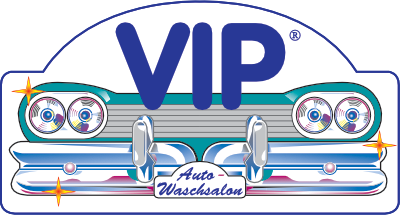 VIP Autowaschsalon